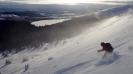 Sunshine and steep skiin with estski.ca_1