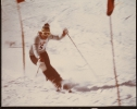 Perry Spitznagel - Pontiac Cup Finals - 1974