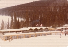 The Lodge - 1970s